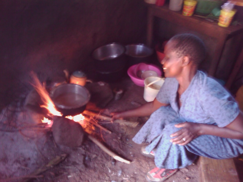cook stoves Kenya 3