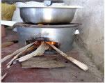 cook stove img 4