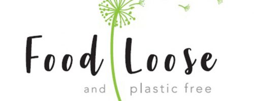 foodloose logo